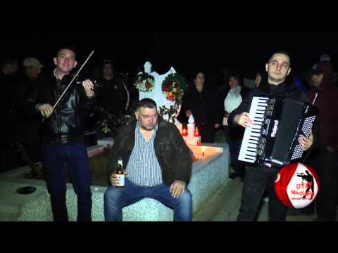 Tibisor GHEZA - M-am nascut cu suflet bun - Original video 2016 - Full HD