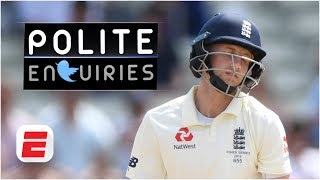 Will England ever be able to get Australia's Steve Smith out? | 2019 Ashes