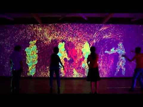 مسيرة فن  |  فن ما بعد الحداثة .. ! postmodern art