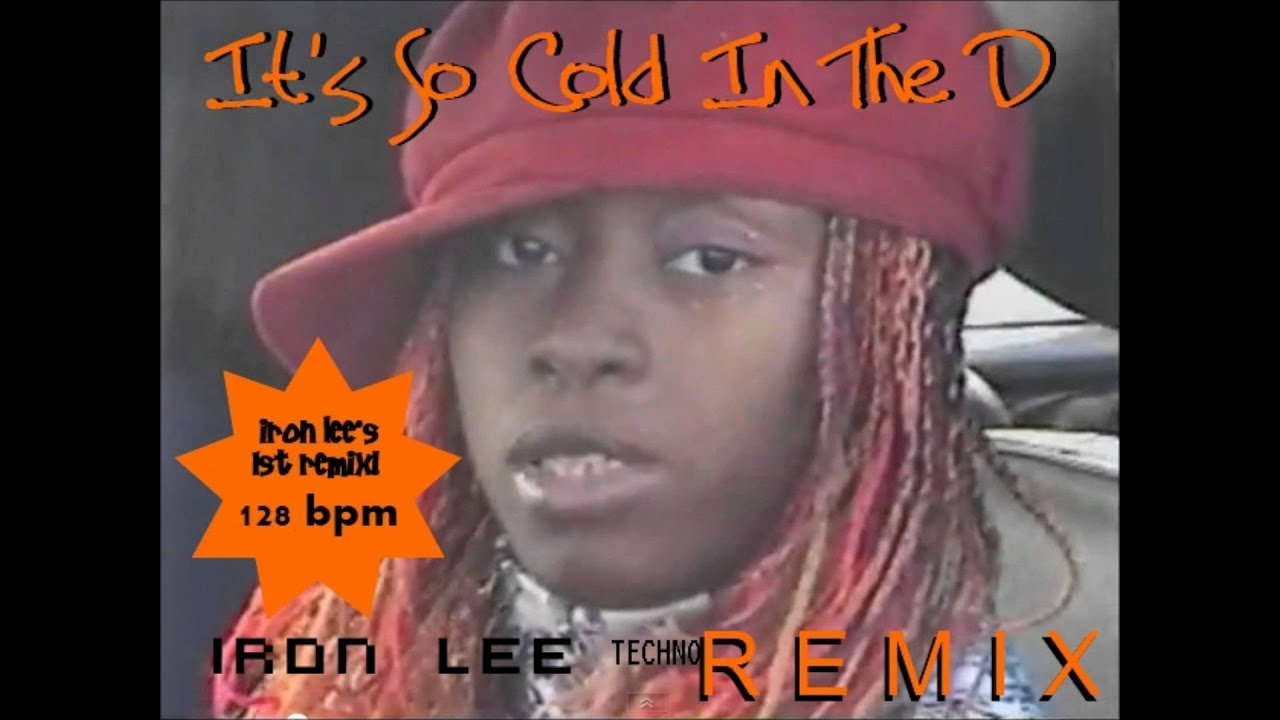 maxresdefault it's so cold in the d ~ techno remix youtube,So Cold Meme