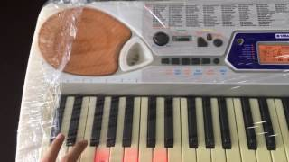 Dọn Tiệm Nhập Thêm Đàn Nhật Về Việt Nam - Hoàng Piano