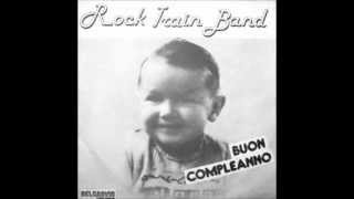 Rock Train Band (Ita) - Sulla Strada