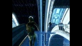 Star Trek 2013? é pois é #capitulo 1 - parte 1.