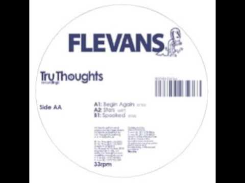 Flevans - Stars