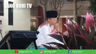 Download Mp3 Juara 1 Mtq Internasional Qatar 2019 | M. Ihsan Ramadhan
