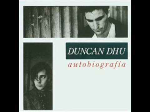 Duncan Dhu - El Camino de la Piel