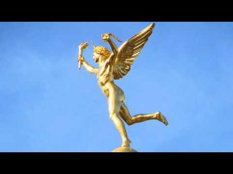 Berlioz - Symphonie funèbre et triomphale