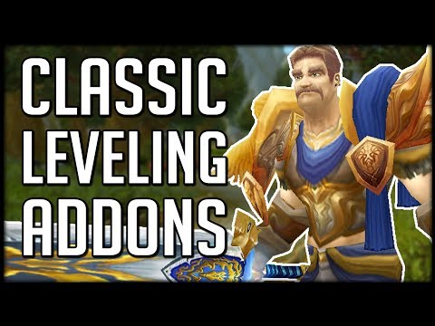 Top 5 Most Overpowered Combos In Classic WoW! | [One Shot
