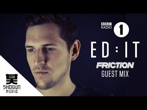 Ed:It Guest Mix