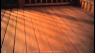 Thompson's Waterseal: Waterproofing Deck Stain
