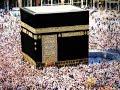 التغابن مكررة 15 مرة الشيخ محمد أيوب لتحفيظ القرآن