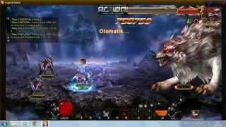 WWW INDIRVIDEO NET Desktop 10 10 2013 11 59 37 00 09 37