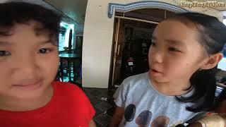 Tony | Họa Sĩ Nhí Đại Chiến - Draw Pokemon