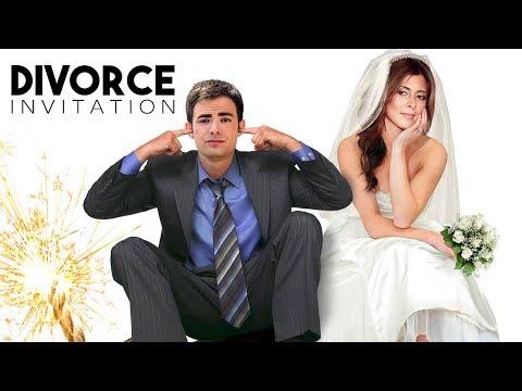 divorce-invitation-|-romance-movie-|-hd-|-full-length-|-free-film