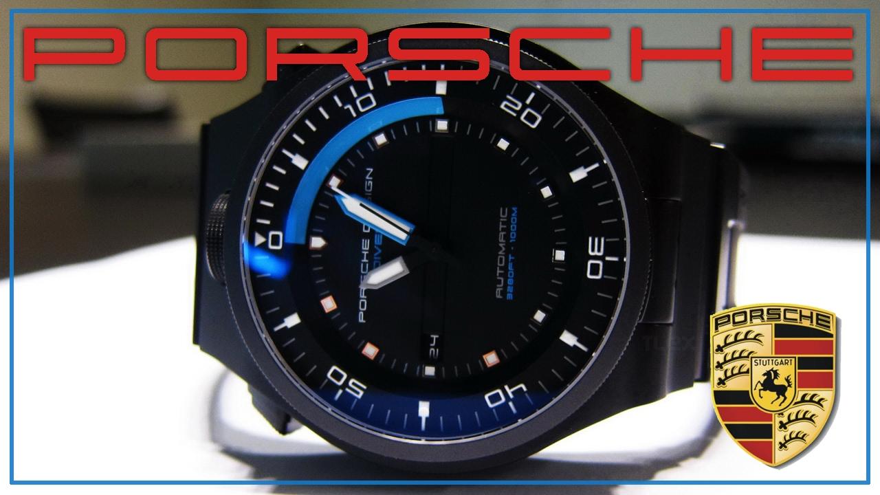 Дизайн mykronoz многофункциональный трекер активности и смартвэты. Откройте zetime, первые гибридные смарт-часы с механическими руками.