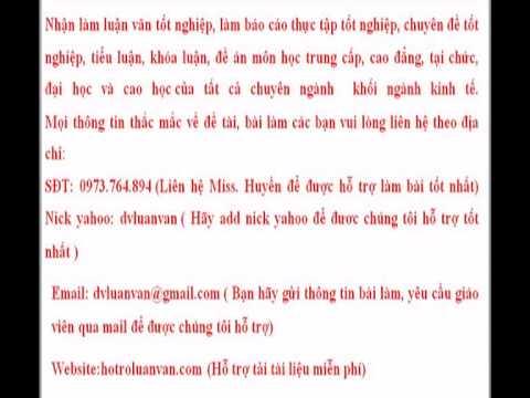 Chuyên đề Công tác hạch toán kế toán Nguyên vật liệu tại công ty CP Xây dựng HBN Việt Nam