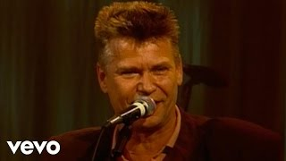 Achim Reichel - Kuddel Daddel Du (WDR Rockpalast 28.1.1994)