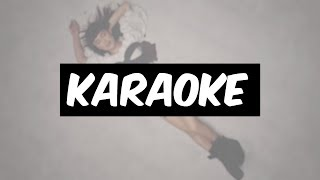 Irina Rimes - Nu stii tu sa fii barbat (Instrumental Karaoke)