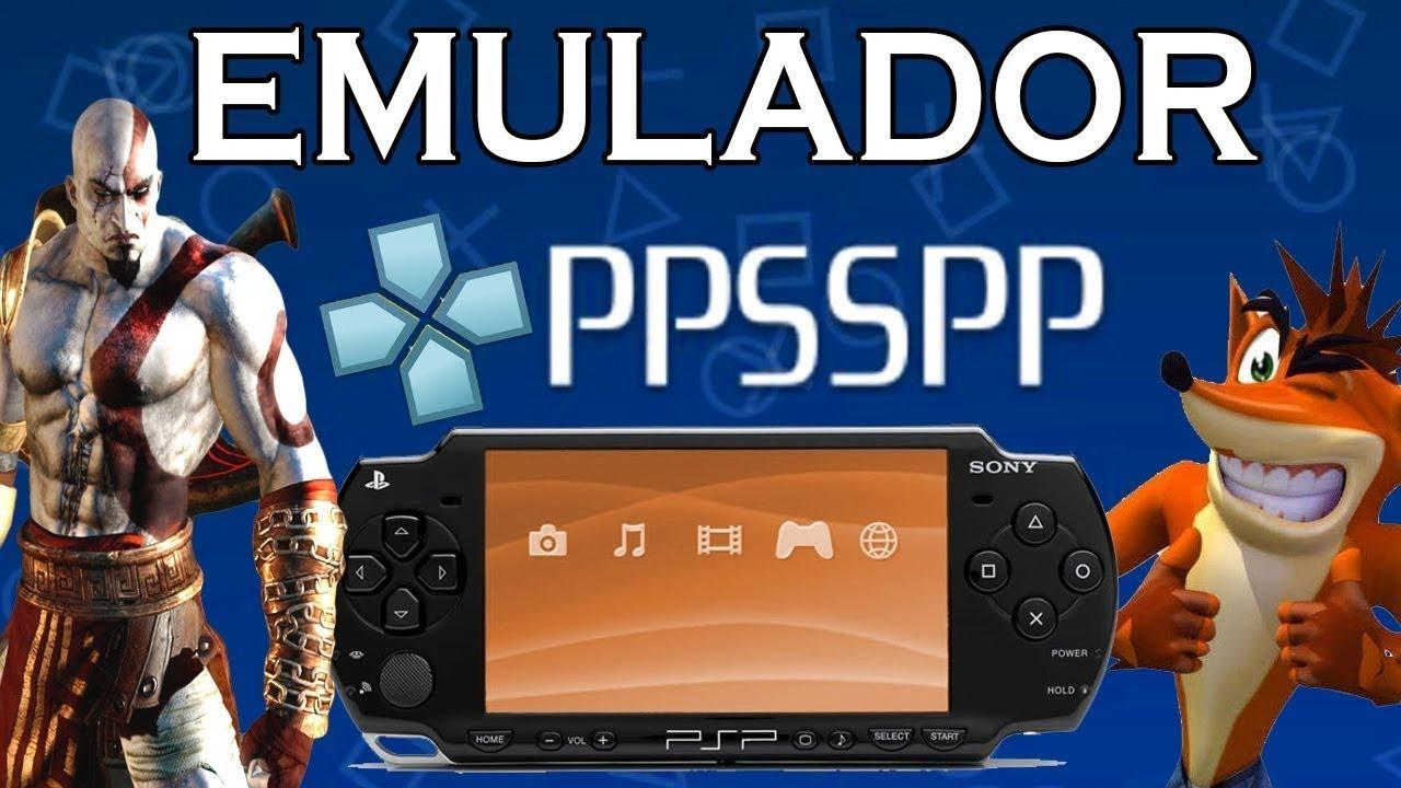 Emulador psp para android con el juego Dragon Ball Z Shin Budokai