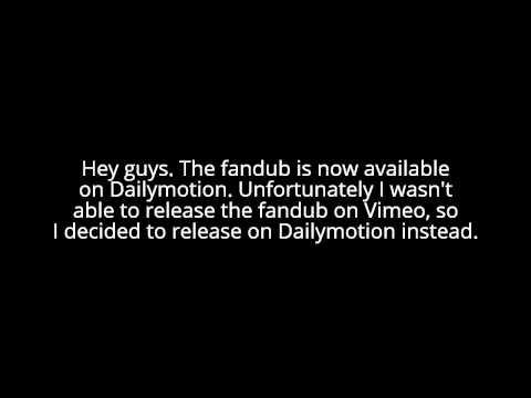Mickey's Christmas Carol Full Fandub on Dailymotion (Link in Description)
