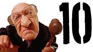 10 przepisów, które łamiesz każdego dnia [TOPOWA DYCHA]