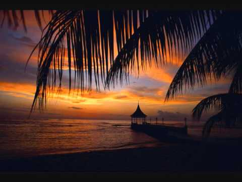 Cool Breeze Riddim Instrumental / Version (February 2016)