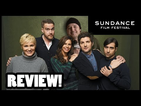 the-overnight-review---from-sundance!---cinefix-now