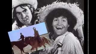 Happy 69th Birthday Micky Dolenz! *Sweet Seasons*