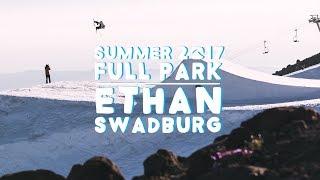 Windells Full Park - Ethan Swadburg