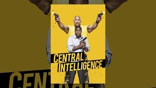 Repeat youtube video Central Intelligence