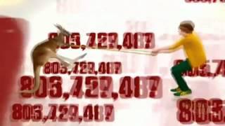 Austin Moon (Ross Lynch) - A Billion Hits (Official Lyric Music Video) [HD]