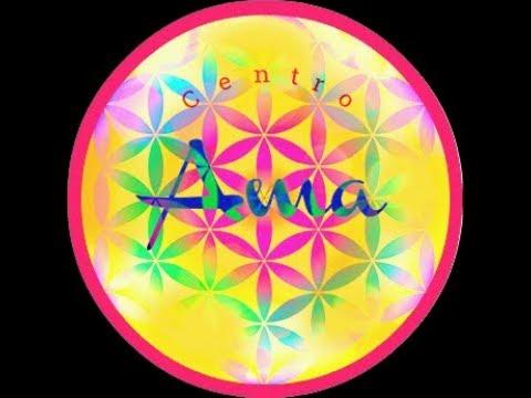 Café con Centro Ama