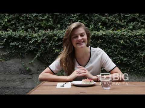 greenleaf-organic-cafe-auckland-serving-organic-food-and-healthy-food