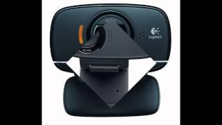 Webcam-Tests ++ Vergleiche ++ Testsieger ++ Top 5