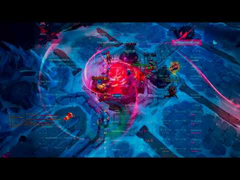 Life Steal Graves Aram Win The Comeback Is On Youtube Rehber graves counter (ct) yorumlar. youtube