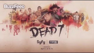 dead 7 theme song in the end perform by backstreet boys nsync 98 degrees o town members