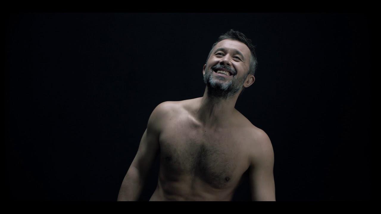 Сергій Бабкін - Дихай повільно (official video)