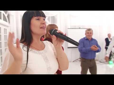 Музыкальный конкурс на