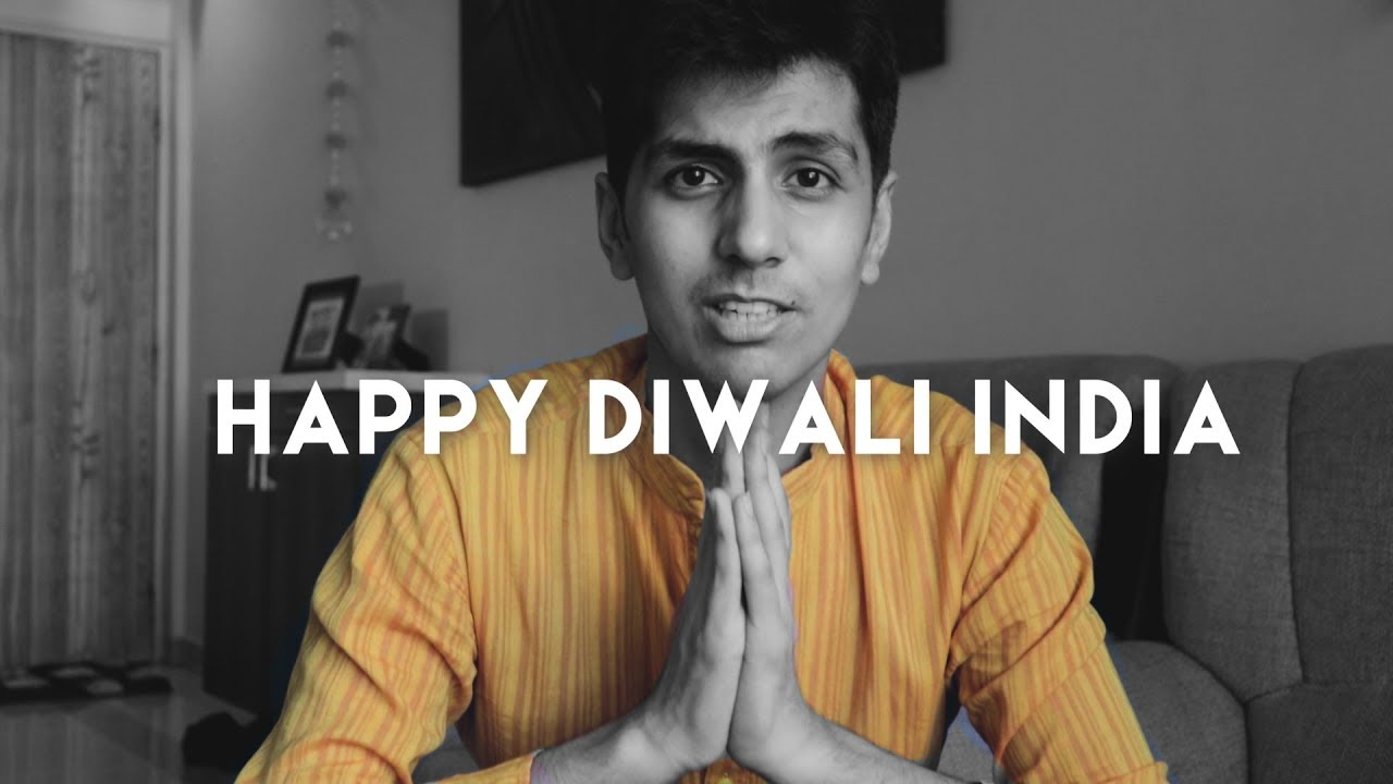 Download HAPPY DIWALI INDIA