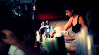 Camping Villa Rey - Torino - Video Promo
