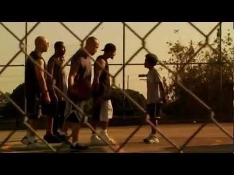 Video de Derechos Humanos: UNIDOS