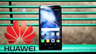 Huawei P9 Lite 2017 Review - Another Quality Midranger!