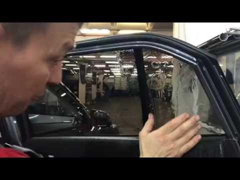 Авилон – официальный дилер hyundai (хендай). Продажа хендай в москве по выгодной стоимости. Каталог моделей: технические характеристики, фото, комплектации и цены на хендай 2017 года. Купить хендай в наличии в автосалоне авилон.