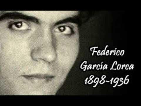 Homenaje a Federico--Camarón de la Isla (1979)