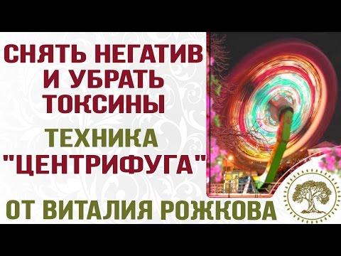 13 причин почему (2017, сериал, 1 сезон) — КиноПоиск