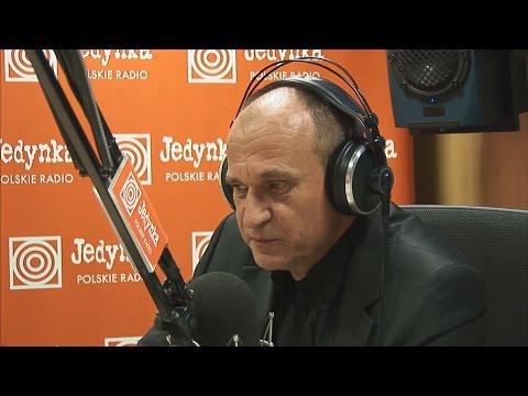 Paweł Kukiz chce powszechnego dostępu do broni