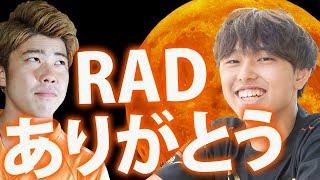 【クラロワ】猛特訓後半戦!!レベルアップして世界へ!!!