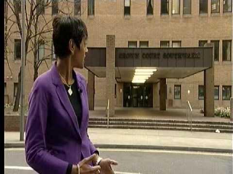 Three Labour MP's  claim Legal Aid to fight Expenses claim case.AVI