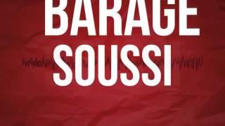"01 Haut Parleur - Ultras Imazighen Album La Doce ""intro"""