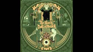The Black Dahlia Murder: Carbonized in Cruciform